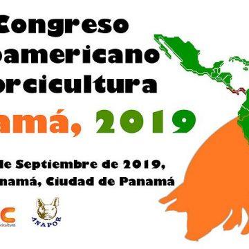 La OIPORC y la OIE van juntos por una mejor porcicultura en Latinoamérica