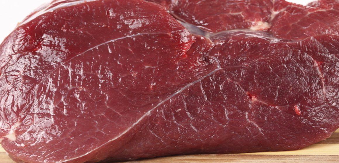 México: científicos buscan eliminar la cisticercosis que afecta a la carne porcina