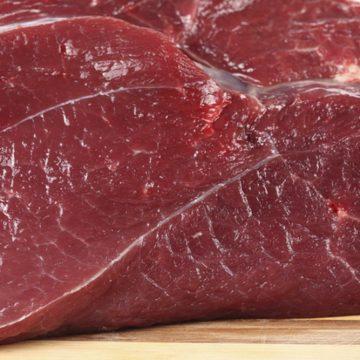 México: científicos buscan eliminar el virus de la cisticercosis que afecta a la carne porcina