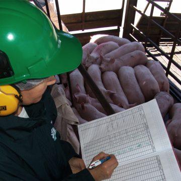 Senasa presentó nueva capacitación agraria