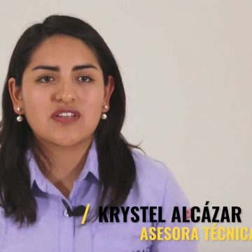 GLISAC: socio estratégico del productor porcícola nacional