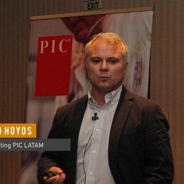 Consumo de carne de cerdo en Colombia, un ejemplo de crecimiento