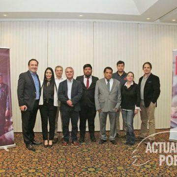 PIC Perú: Siempre acompañando el crecimiento de la industria porcina