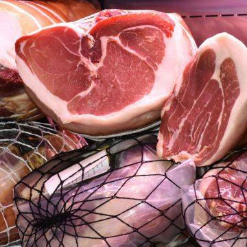 Filipinas no comprará cerdo doméstico por PPA