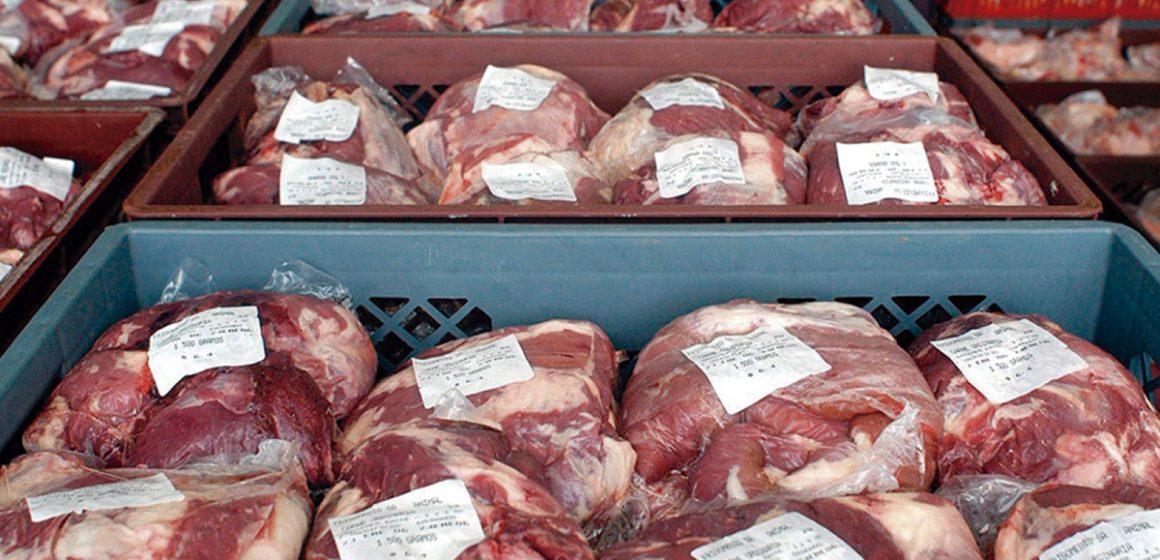 China enfrenta la crisis del cerdo y una inflación récord en ocho años
