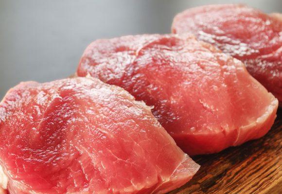 Costa Rica exportará cerdo a China
