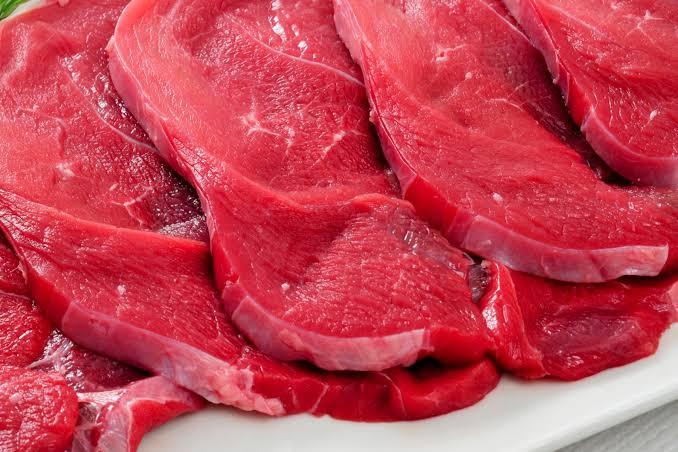 Se venderán 30 mil toneladas de cerdo por fiestas