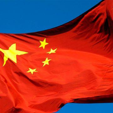 China preocupa y remece a los mercados internacionales