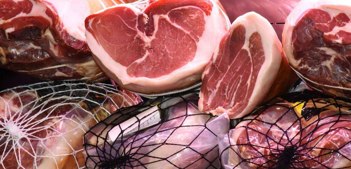 China: segundo comprador de cerdo mexicano