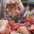 Argentina: inversores chinos buscan impulsar la producción porcina