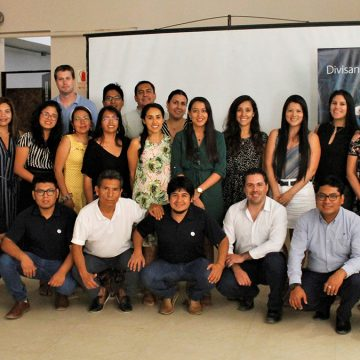 Convención Ceva Perú 2020