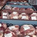 Aperturan mercado peruano a la carne de cerdo y sus derivados de España
