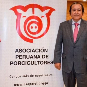 ASOPORCI emite pronunciamiento sobre derogatoria de Ley del Sector Agrario