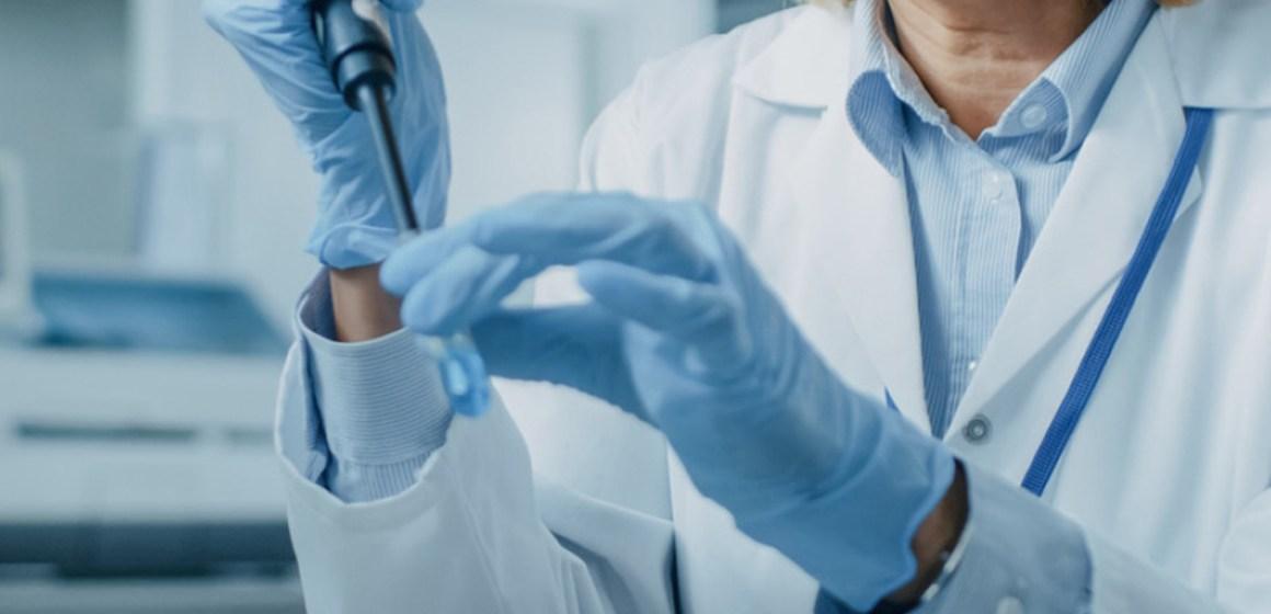 EEUU desarrolla vacuna en línea celular continua frente a la PPA