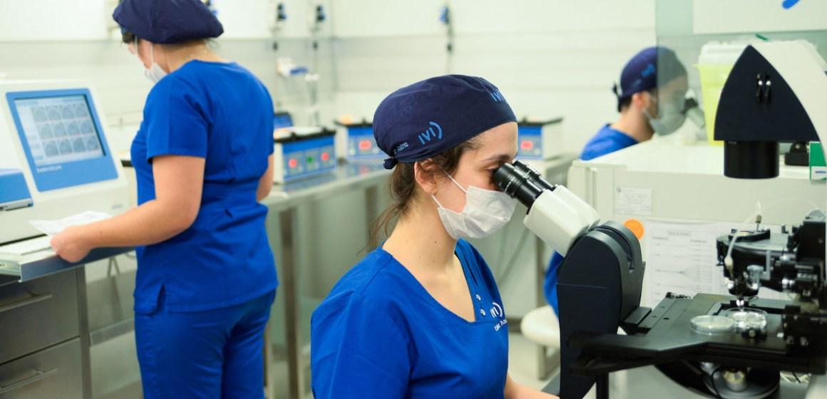 Expertos de la Universidad de Concepción en Chile trabajan en la creación de vacuna para Ileitis