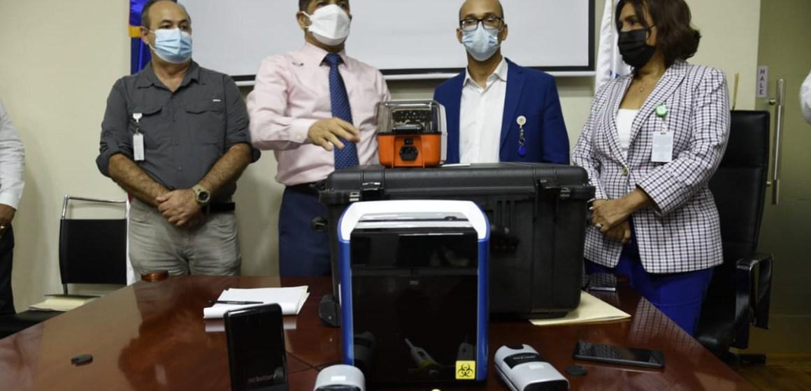 República Dominicana inicia sus propias pruebas de detección de PPA