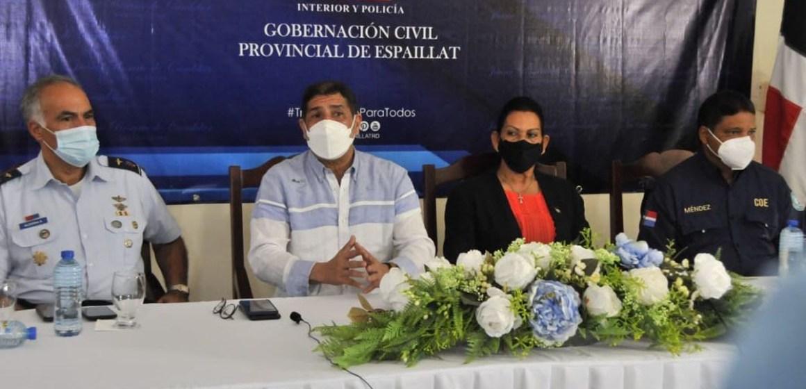 América Latina potencia comité de crisis para la prevención de la PPA