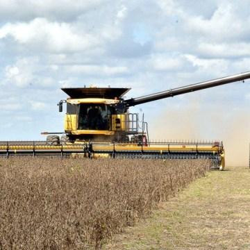 Exportaciones agroalimentarias de América Latina y El Caribe crecen en más de 5%