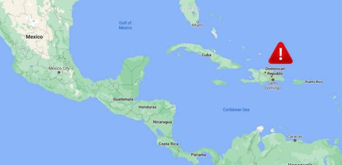 33 países ofrecen ayuda a República Dominicana en  lucha contra la PPA