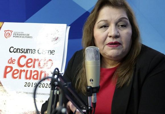 Importantes acuerdos para nuestra industria en Reunión Andina Contra la PPA